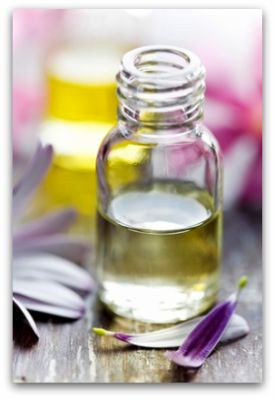 Essential oils and natural remedies for Menopause (5/6)