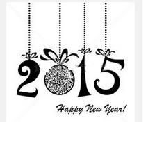 2015 happynewyear