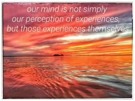 our-mind-is-our-experiences-quote