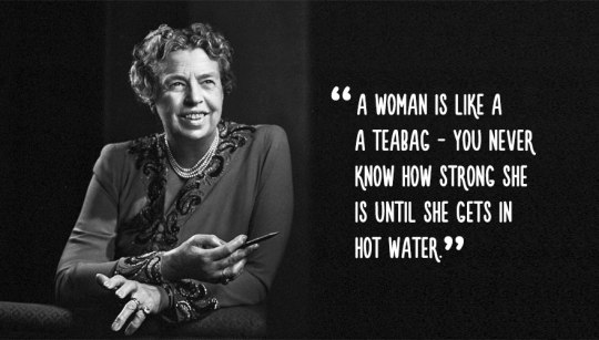 happy-international-women-day-famous-personality-quotes-thoughts-sayings-21