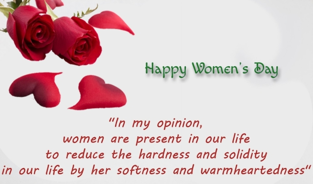 women-day-quote